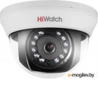 HikVision HiWatch DS-T201 3.6mm
