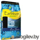Earthborn Holistic Dog Ocean Fusion OF002 2.5кг