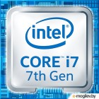 Intel Core i7-7700K LGA1151 (oem)