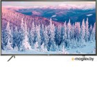 TCL 43 L43P2US стальной/Ultra HD/60Hz/DVB-T/DVB-T2/DVB-C/USB/WiFi/Smart TV (RUS)