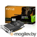 KFA2 GTX1050Ti OC PCI-E 4G