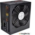 Thermaltake PS-TR2-0500NPCBEU-B