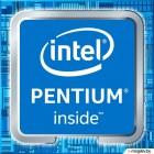 Intel Pentium G4600, 3.60GHz, Socket 1151, 3MB