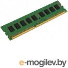DDR4 Hynix 4Gb 2133MHz CL15 [H5AN4G8NMFR-TFC] 3RD