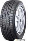 Dunlop SP Winter Ice 01 225/55R16 95T шипы