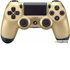 Sony CUH-ZCT2E PS4 Gold