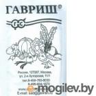 Капуста белокоч. Слава 1305 0,5 г для квашения (б/п с евроотв.)