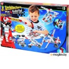 PlayGo Play & Build Set 9030