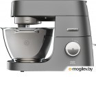 Kenwood Titanium Chef KVC7300S