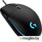 Logitech G102 Prodigy Mouse (910-004939)