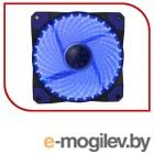 Вентиляторы GameMax Вентилятор для компьютера 120х120х25 GameMAX, GMX-GF12B, 12В,(подшипник скольжения),в пластиковой уп