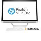HP Pavilion 27-a256ur 27