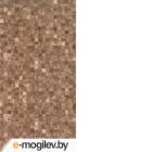 Плитка для стен ванной Opoczno Royal Garden brown 297х600
