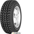 Автомобильные шины Triangle 195R14C 106/104Q LL01 M+S 3PMSF PR8