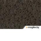 Декоративная плитка для ванной Березакерамика Глория коричневая 250x350