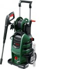 Bosch Advanced Aquatak 150 0.600.8A7.700