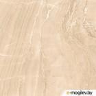 Плитка для пола Belani Агат палевый 420x420