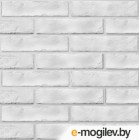Плитка для фасада Golden Tile The Strand белый 250x60