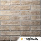 Плитка для фасада Golden Tile Oxford бежевый 250x60