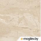 Плитка для пола ванной Golden Tile Petrarca бежевый 400х400
