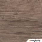 Плитка для пола Керамин Троя 3 400х400
