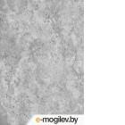 Плитка для стен ванной Керамин Форум 1т  275х400