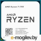 AMD Ryzen 7 OEM <65W, 8/16, 3.7Gh, 20MB, AM4> (YD1700BBM88AE)