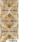 Декоративная плитка для ванной PiezaRosa Антарес 3 334463 бежевый 450х200