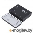 Orient HDMI Switch HS0301P