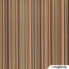Плитка PiezaRosa Фридом 724062 330x330, коричневый