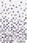 Плитка для стен PiezaRosa Мозайка Нео фиолетовый 122880 400х250