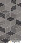 Плитка для стен Керамин Тренд 2 тип 1 600x300