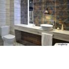 Плитка для стен Керамин Миф 7 200х500