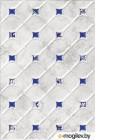 Плитка для стен Керамин Майорка 1 тип 1 275х400