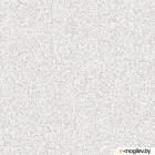 Плитка Сокол Супер гранит SG3 440x440