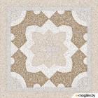 Декоративная плитка Сокол Гауди D695a 330x200