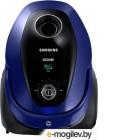 Samsung SC20M251AWB 2100Вт синий