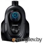 Samsung VC18M21D0VG 1800Вт титан