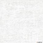 AltaCera Wood White FT3WOD00 418х418
