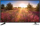 Thomson T28D21DH-01B TV