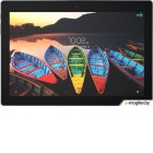 Lenovo TB3-X70L TAB 2G+32GBL-UA (ZA0Y0080UA) 10,1/MT8735 1,3Ghz/2Gb/32Gb/3G LTE/Black/And 6,0 (СТБ)