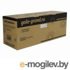 Картридж GG-MLT-D111S для принтеров Samsung Xpress M2020/M2022/M2070 1000 копий GALAGRAND
