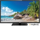 BBK 32 32LEX-5026/T2C черный/HD READY/50Hz/DVB-T/DVB-T2/DVB-C/USB/WiFi/Smart TV (RUS)