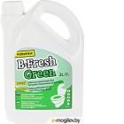 Thetford B-Fresh Green 2л