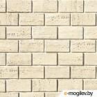 Декоративный камень Royal Legend Барко песочный 29-105 190x95х07-10