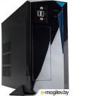 INWIN BP655 200W Black