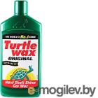 TURTLE WAX Полироль восковая GL ORIGINAL CAR WAX 500ML EN