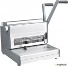 Office Kit B4235 / на металлическую пружину /сшивает до 120 лст. /перфорирует 35 лст.