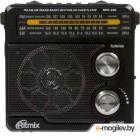 Ritmix RPR-202 Black