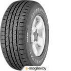 Летняя шина Continental CrossContact LX 265/60R18 110T